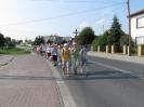 Dzień I - Strzelno -> Siedlimowo_46