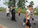 Dzień II - Siedlimowo -> Licheń