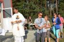 Dzień VII - Stoczki - Osjaków