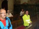 Dzień I - Strzelno - Kościelec