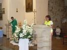 Dzień II - Kościelec - Warta