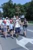 Dzień IV: Władysławów-Russocice - Dobra